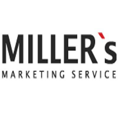 MILLER's MARKETING Tobias Müller GmbH
