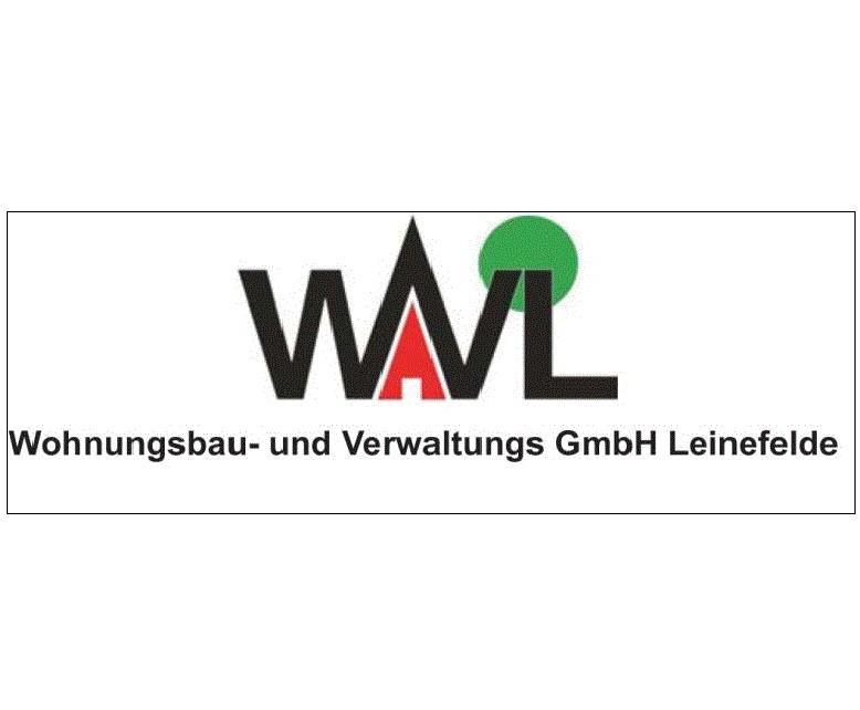 Wohnungsbau- und Verwaltungs- GmbH Leinefelde