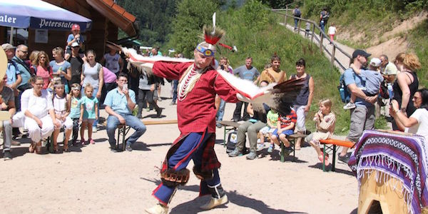 2017-07-21-Indianerfest-Schwarzwald