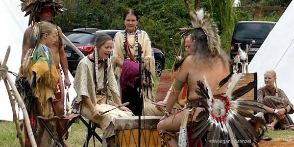 2017-08-17-Indianerfest