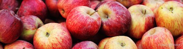 2017-09-21-Äpfel