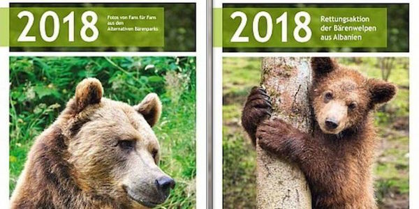 2017-10-19-Kalender