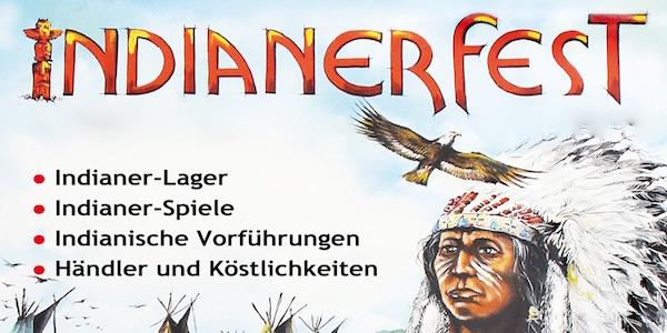 2018-06-18-Indianerfest