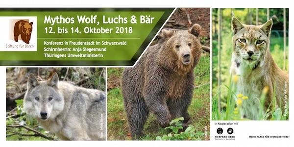 2018-06-18-Bärenkonferenz