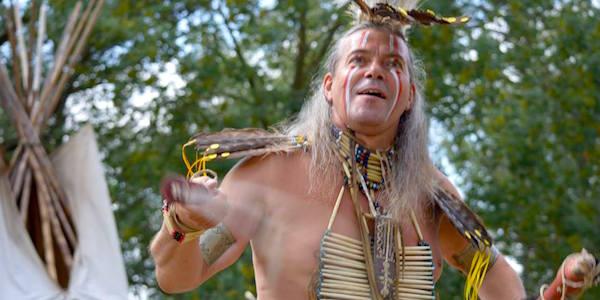 2018-08-23-Indianerfest-Worbis