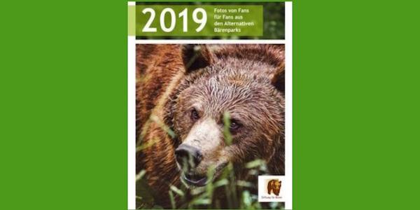 2018-10-22-Kalender