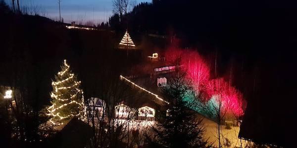 2018-12-20-Schwarzwald