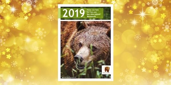 2018-12-20-Kalender