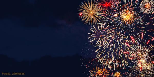 2018-12-28-Feuerwerk
