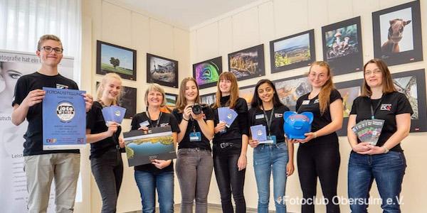 2019-06-20-Spenden Fotoclub